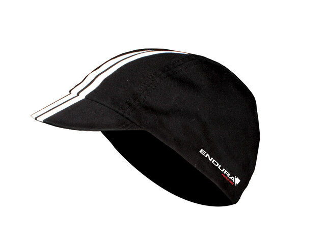 Endura FS260-Pro Huvudbonad Herr svart